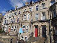 1 bed Flat to rent in STUDIO FLAT, ACOMB ROAD...