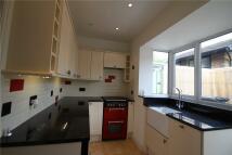 2 bedroom Cottage in MAPLE COTTAGE...