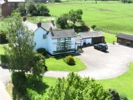 5 bed Detached home for sale in Chapel Lane, Clipston
