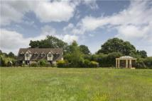 Equestrian Facility property for sale in Deepdale, Great Easton