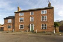 6 bedroom Detached home for sale in West End, Welford
