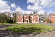 6 bed Detached property for sale in Church Lane...