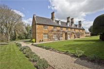 4 bedroom Flat for sale in Main Street, Cottesbrooke