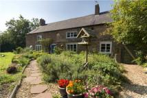 5 bed Detached house for sale in Main Street, Laughton