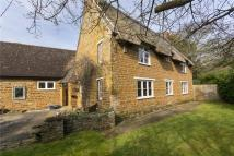 4 bed Detached property for sale in Hodges Lane, Kislingbury
