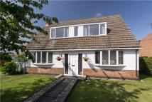 2 bedroom Detached house for sale in Weir Road, Saddington