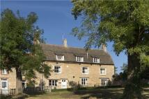 4 bedroom home in Luffenham Road, Barrowden