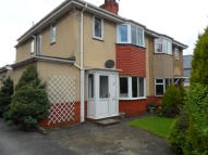 3 bed semi detached home in Sunset Drive, Ilkley