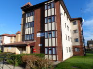 Apartment to rent in 12 Linton Croft
