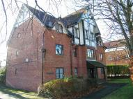Apartment to rent in West Park Court...