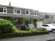 5 bed semi detached house to rent in School Lane...
