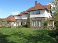 5 bedroom Detached property for sale in Occupation Lane, Bramhope