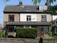 Terraced house for sale in Fink Hill, Horsforth