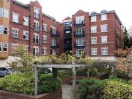 3 bed Apartment for sale in 65 Carisbrooke Road...