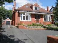 Detached home for sale in Ring Road, West Park