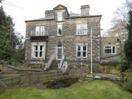 9 bed semi detached property for sale in Shaw Lane, Headingley