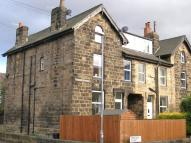 End of Terrace home for sale in Orchard Street, Otley