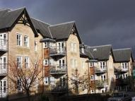2 bedroom Apartment in 7 Abbeyfield Court...