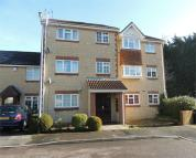 1 bed Apartment in Collett Close, Hanham...