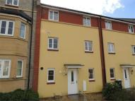 3 bed Terraced property for sale in Whitefield Road...