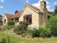 Detached house to rent in Court View, Wick, BRISTOL