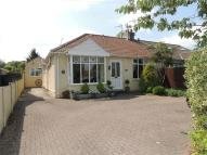4 bed Semi-Detached Bungalow for sale in Bath Road...