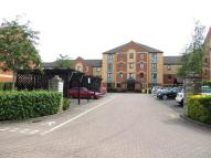 1 bedroom Apartment in Crates Close, Kingswood...