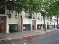2 bedroom Apartment in 176-180 Church Road...