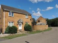 3 bedroom Detached property in Elizabeth Way...