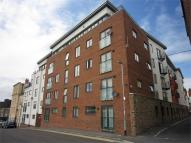 Apartment to rent in 28 Waterloo Road...