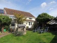 3 bed Cottage in Cloverlea Road...