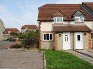 2 bedroom End of Terrace property to rent in 5 St Andrews, Warmley...