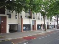 2 bed Apartment to rent in Church Road, Redfield...