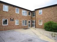 1 bedroom Apartment to rent in St. Stephens Close...