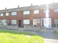 Detached house to rent in Rudgewood Close...