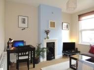 Apartment to rent in Merfield Road, Knowle...