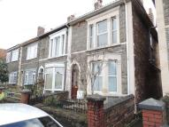 3 bedroom End of Terrace property in Hanham Road, Bristol