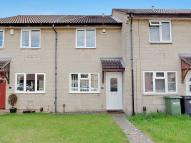 2 bed Terraced house in Princes Court, Bristol