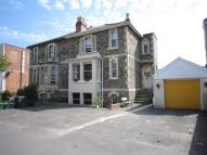 11 bed Commercial Property in Fishponds Road...