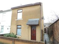 Burchells Green Road End of Terrace house for sale