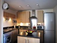 2 bedroom Apartment to rent in Junction Way...