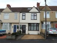 5 bedroom Terraced house for sale in Kings Avenue, Hanham...
