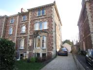 1 bedroom Apartment for sale in Apsley Road, Clifton...