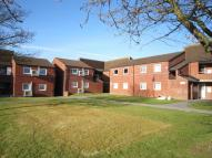 Pensford Court Apartment to rent