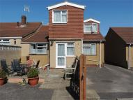 1 bed Flat in Vicarage Road, Hanham...