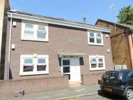 1 bedroom Ground Flat for sale in Clayton Street, Easton...