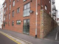 2 bedroom Apartment to rent in Lawford Mews...