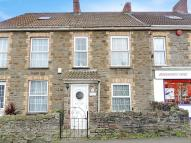 2 bed Terraced property for sale in Watsons Road...