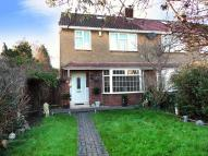 4 bedroom End of Terrace property for sale in Henderson Road, Hanham...