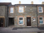 3 bed Terraced property in High Street, Bristol